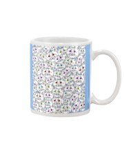 Cat - Eye Color Mug thumbnail