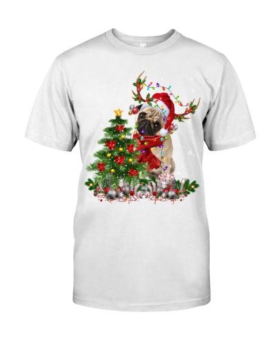 Pug-Reindeer-Christmas