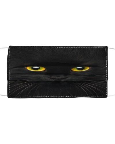 Cat Black FM