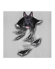Scottish Terrier-Scratch1-FM Cloth face mask aos-face-mask-coverlet-lifestyle-front-02