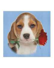 Beagle Rose FM Cloth face mask aos-face-mask-coverlet-lifestyle-front-02