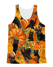 LIMITED EDITION All-over Unisex Tank thumbnail