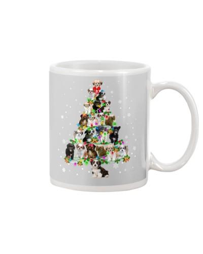 Havashu- Christmas Tree