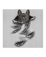 French Bulldog-B-Scratch1-FM Cloth face mask aos-face-mask-coverlet-lifestyle-front-02