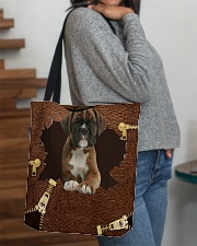 Boxer-NT056-Handbag All-over Tote aos-all-over-tote-lifestyle-front-09