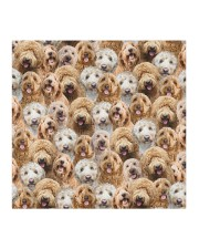 Goldendoodle FM Face Cloth face mask aos-face-mask-coverlet-lifestyle-front-02
