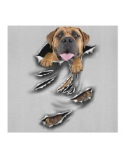 Boerboel-Scratch-FM Cloth face mask aos-face-mask-coverlet-lifestyle-front-02