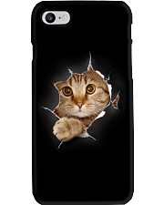 CAT - 3D Phone Case thumbnail