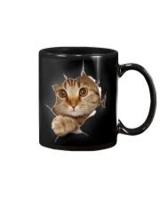 CAT - 3D Mug thumbnail