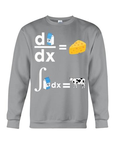 Cow-Math