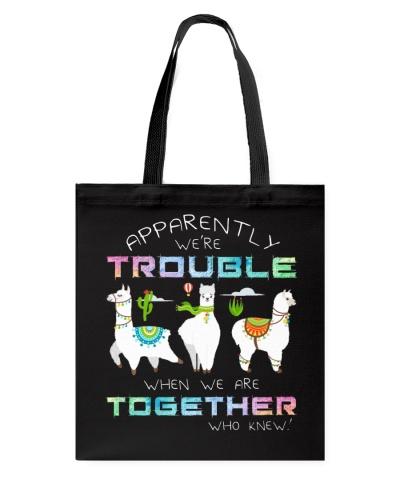 Llama - Together
