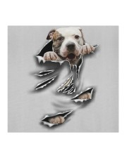 American Bulldog-Scratch-FM Cloth face mask aos-face-mask-coverlet-lifestyle-front-02