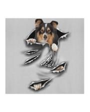 Shetland Sheepdog-Scratch1-FM Cloth face mask aos-face-mask-coverlet-lifestyle-front-02