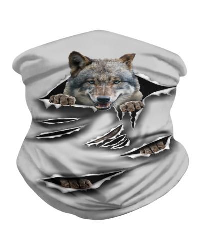 Wolf-Scratch1-BDN