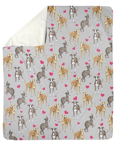 Sighthound-Heart-Blk