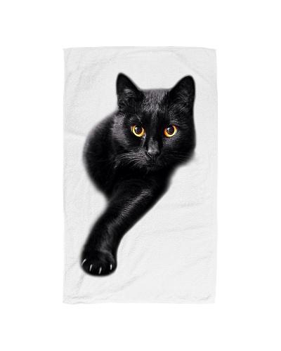 Black Cat - CX