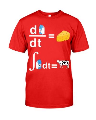 Cow-Math-Dt