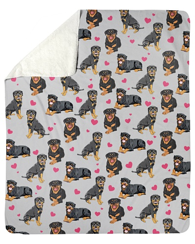 Rottweiler-Heart-Blk
