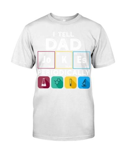 Science-Dad-Jokes
