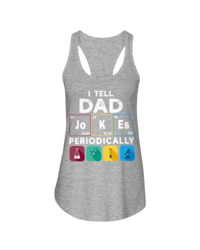 Science-Dad-Jokes
