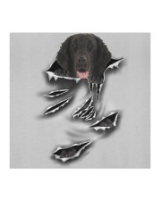 Flat Coated Retriever-Scratch1-FM Cloth face mask aos-face-mask-coverlet-lifestyle-front-02