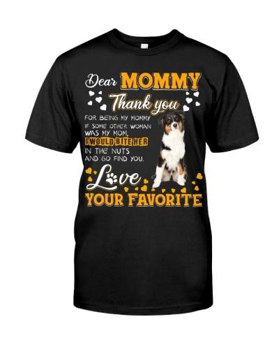 Dear Mommy-Australian Shepherd3