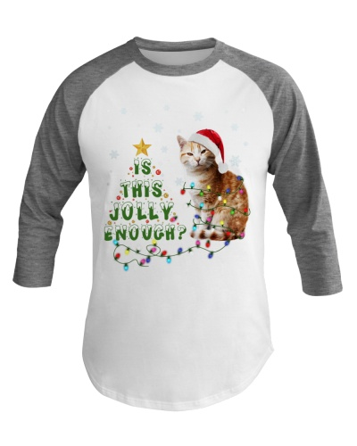 Cat-Jolly