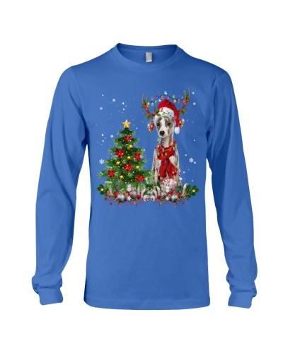 Whippet-Reindeer-Christmas