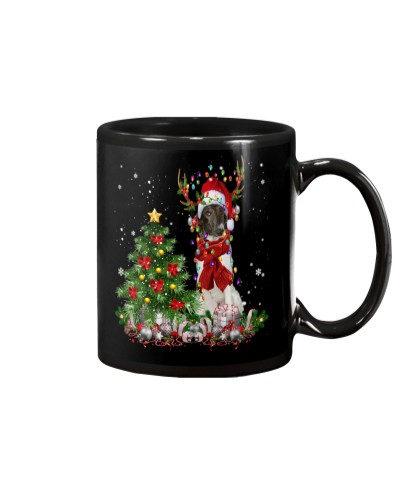 Borzoi-Reindeer-Christmas