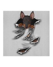 Manchester Terrier-Scratch1-FM Cloth face mask aos-face-mask-coverlet-lifestyle-front-02