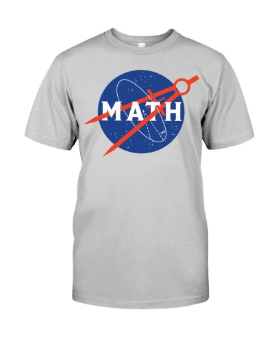 Science - Math - Compass