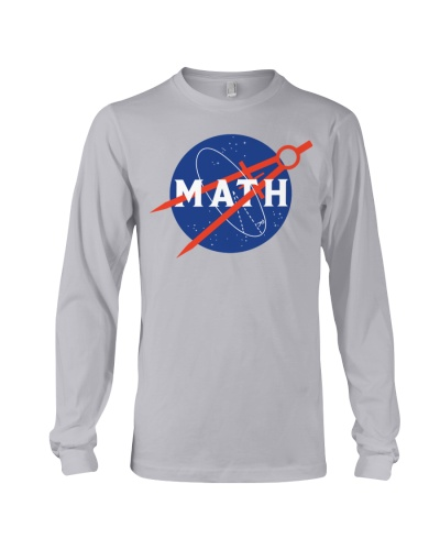 Science - Math - Compass