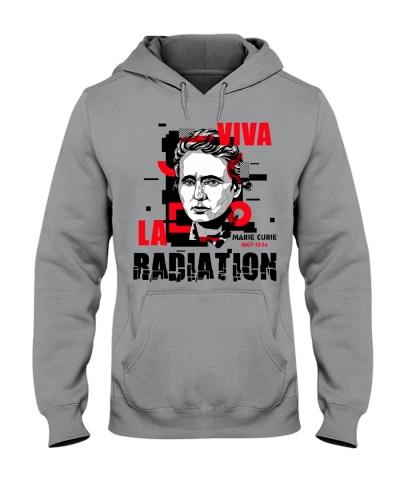 Vivala - Marie Curie
