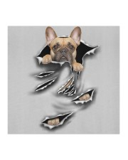 French Bulldog-C-Scratch1-FM Cloth face mask aos-face-mask-coverlet-lifestyle-front-02