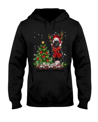 Newfounderlands-Reindeer-Christmas