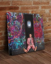 Hip Hop Gallery Wrapped Canvas Prints 16x16 Gallery Wrapped Canvas Prints aos-canvas-pgw-16x16-lifestyle-front-09