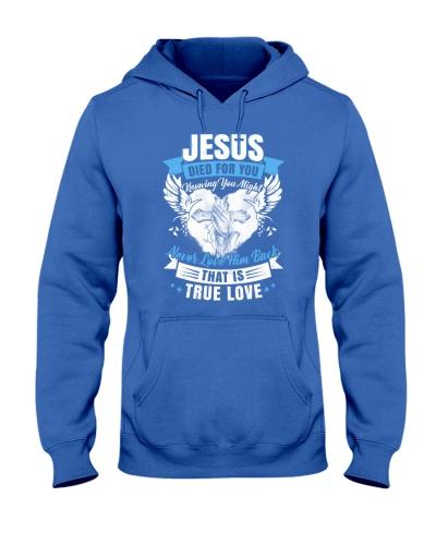 JESUS-1012