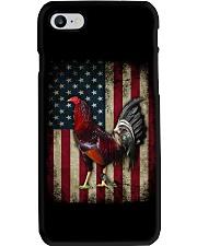 GAME COCK-PC Phone Case i-phone-7-case