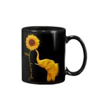MY SHUNSINE-ELEPHANT Mug thumbnail