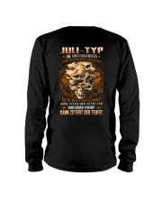 NICEGUY-GER-7 Long Sleeve Tee tile
