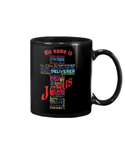 JESUS-COFFEE
