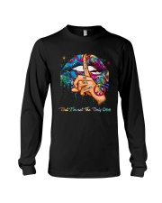 NOT ONLY ONE Long Sleeve Tee thumbnail