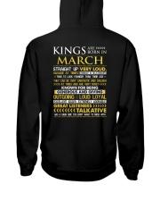 US-ROYAL-KING-3 Hooded Sweatshirt back