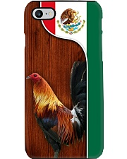ROOSTER-MEX-HATCH Phone Case i-phone-7-case