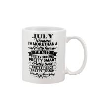 WW-PRETTY WOMAN-7 Mug thumbnail