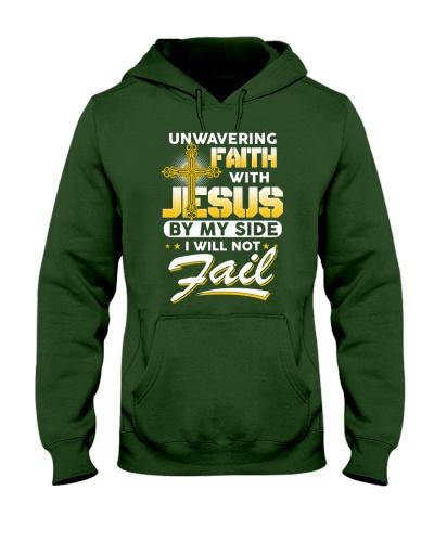 JESUS-0312