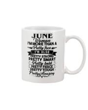 WW-PRETTY WOMAN-6 Mug thumbnail