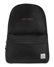 JUICE WRLD Backpack thumbnail