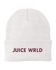 JUICE WRLD Knit Beanie thumbnail