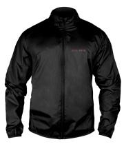 JUICE WRLD Lightweight Jacket front